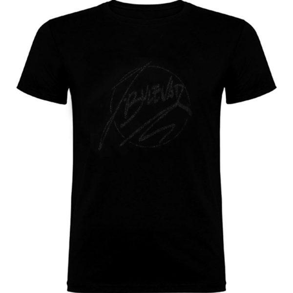 camiseta Jose Bulevar